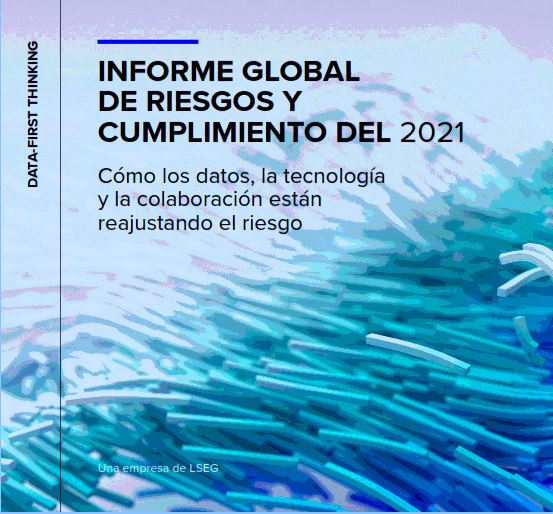 GLOBAL RISK AND COMPLIANCE REPORT